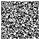QR code with Skagway Home Hostel contacts