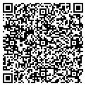 QR code with Alaska Indoor Sports Dist contacts