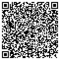 QR code with Odis Machine Shop contacts