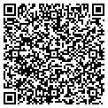 QR code with Waterfiltersfast Com contacts