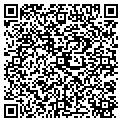 QR code with American Landscaping Inc contacts