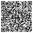 QR code with Green Cow contacts