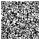 QR code with Backwoods Bookkeeping Payroll contacts