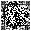 QR code with Prospect Steel II contacts
