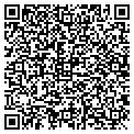 QR code with Dlux Information System contacts