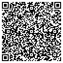 QR code with Michael Cavanaugh contacts