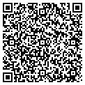 QR code with Executive Inn & Suites contacts