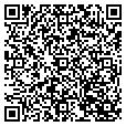 QR code with Alaska Anglers contacts
