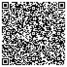 QR code with Jefferson Comprehensive Care contacts