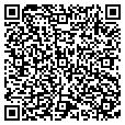 QR code with Speedy Mart contacts