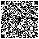 QR code with Main Street Mercantile contacts