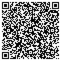 QR code with Guaranty Title Co Of Crawford contacts