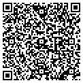 QR code with Avionics & Aircraft Systems contacts