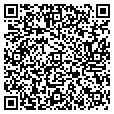QR code with Fv Stormbird contacts