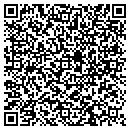 QR code with Cleburne County contacts