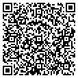QR code with A B B Inc contacts