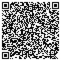 QR code with Weldon Custom Homes contacts