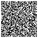 QR code with Prince Of Peace Church contacts