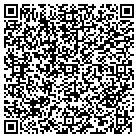 QR code with Native American Alliance Fndtn contacts