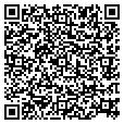 QR code with Bad Boy Connection contacts