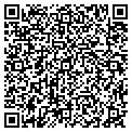 QR code with Larrys Alternators & Starters contacts
