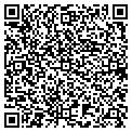 QR code with Ambassador Communications contacts