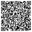 QR code with Water Users contacts