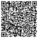 QR code with Molokai Coffee Plantation contacts