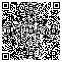 QR code with Alaska Pet-Ography contacts