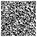 QR code with Mars Construction contacts
