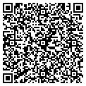 QR code with Land Slide contacts