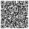 QR code with Timbercrest RV & Mobile Home contacts
