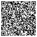 QR code with Indian Hills Pro Shop contacts