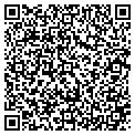 QR code with Tonsina Motor Sports contacts