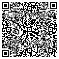 QR code with Crossett Special Education contacts