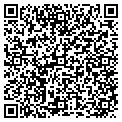 QR code with Pine Lane Healthcare contacts