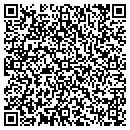 QR code with Nancy's Tax & Accounting contacts