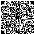 QR code with Moose Creek Apartments contacts