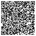 QR code with Sumner Electricl Enterprises contacts