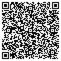QR code with Love Of Alaska Co contacts