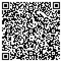 QR code with Sara's Linen Service contacts