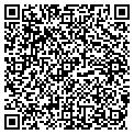 QR code with Black Smith & Richards contacts