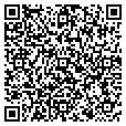 QR code with Robinson's Body Shop contacts