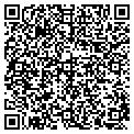 QR code with Pope County Coroner contacts