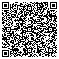 QR code with Phillips Automotive & Towing contacts