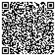 QR code with Kay Kay's contacts