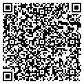 QR code with Professional Data Management contacts