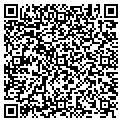 QR code with Hendricks Irrigation-Landscape contacts