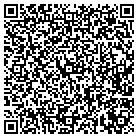 QR code with Kiana Water Treatment Plant contacts