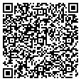 QR code with Calista Corp contacts